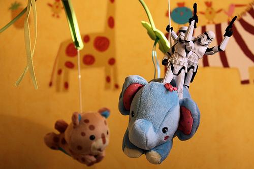 elephant-lead