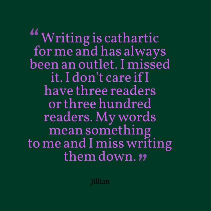 jillian-quote