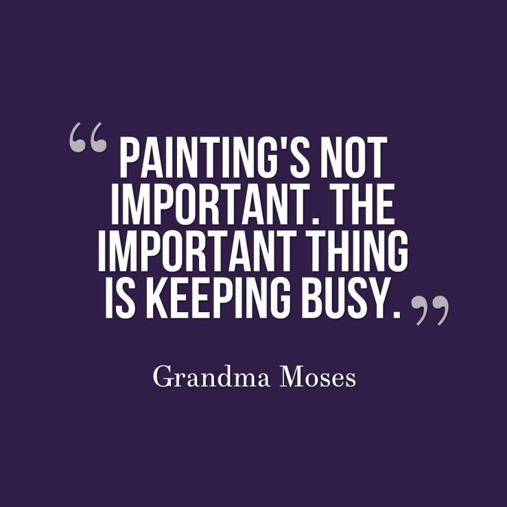 painting-quote