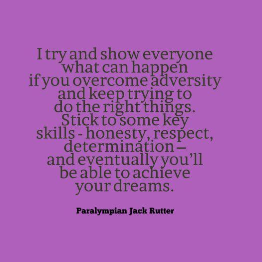 paralympics-quote