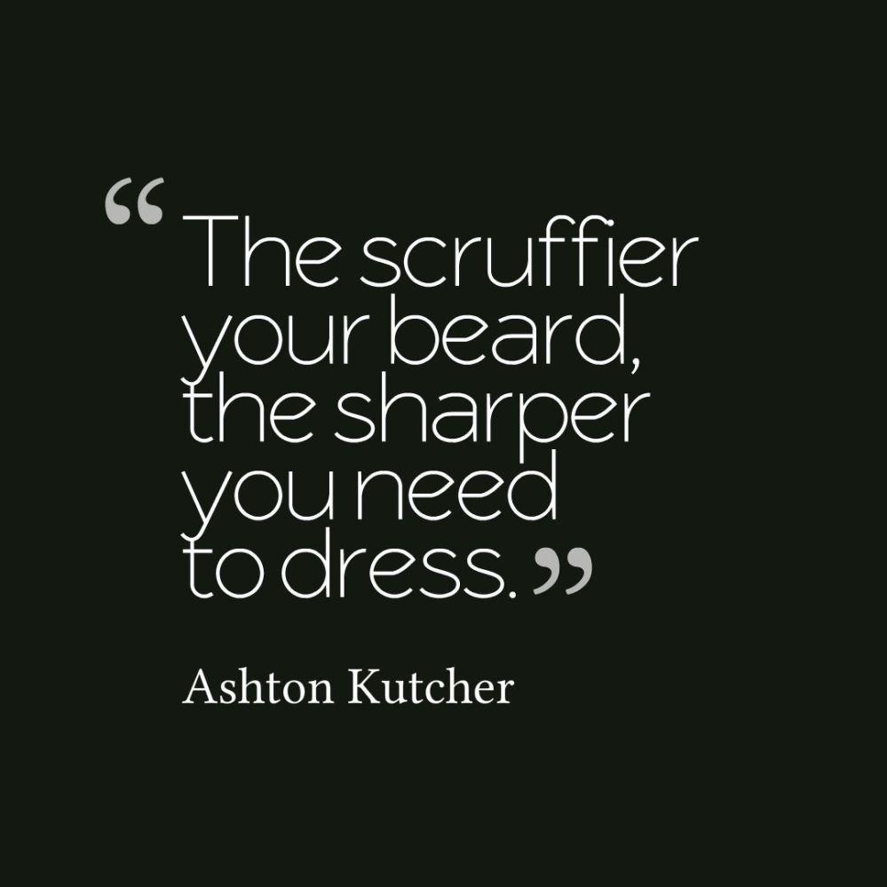 scruffier-quote