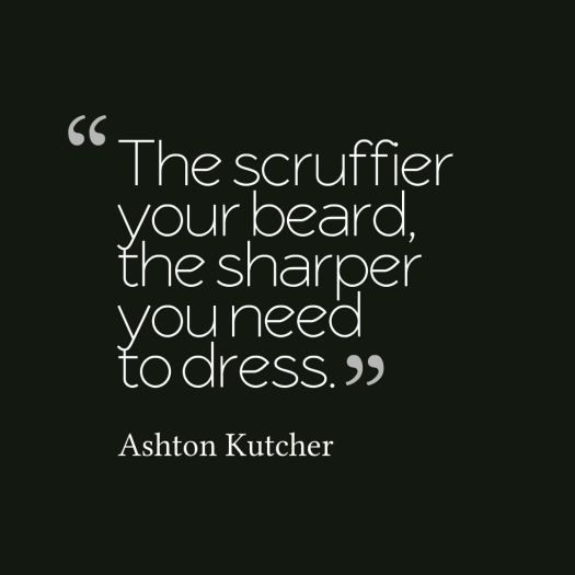 scruffier-quote