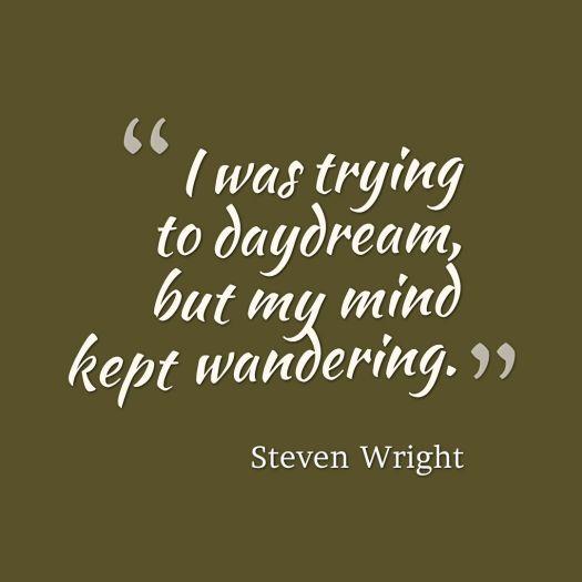 daydream-quote