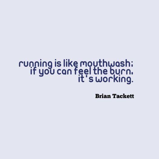 mouthwash-quote