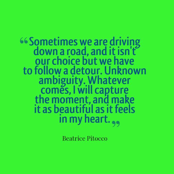 beatrice-quote