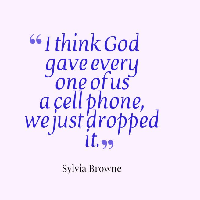 cellphone-quote