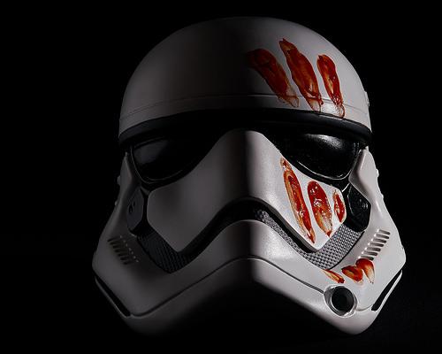 GAD 3 10 lede stormtrooper blood