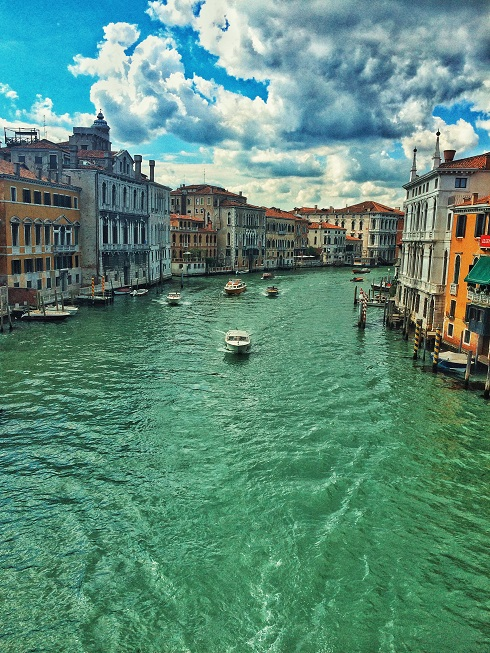 venezia-small