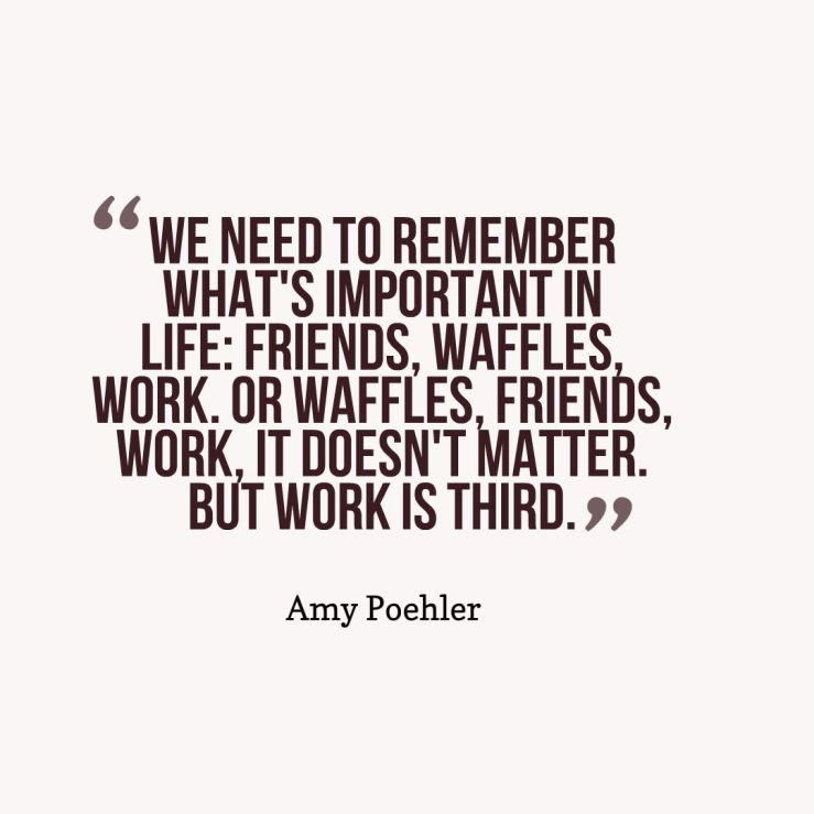 waffle quote