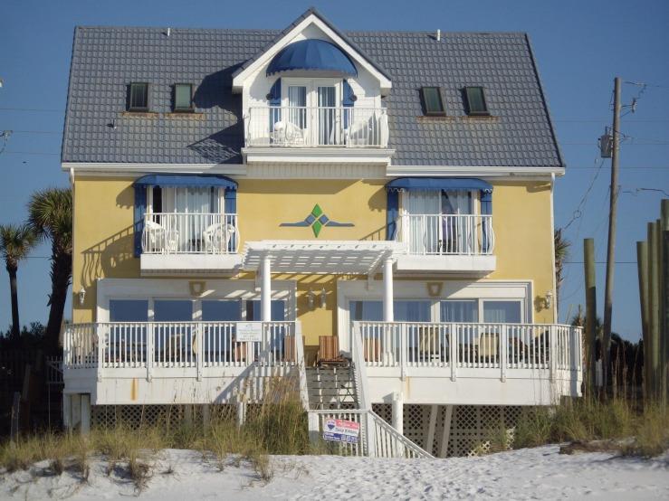 beach house florida.jpg
