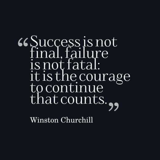 courage quote 2