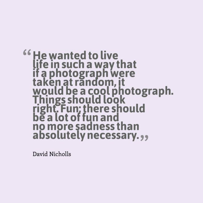 photos quote3