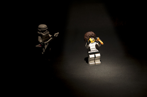 stormtrooper guitar singer