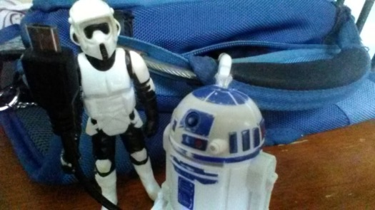 stormtrooper r2d2 charge cord