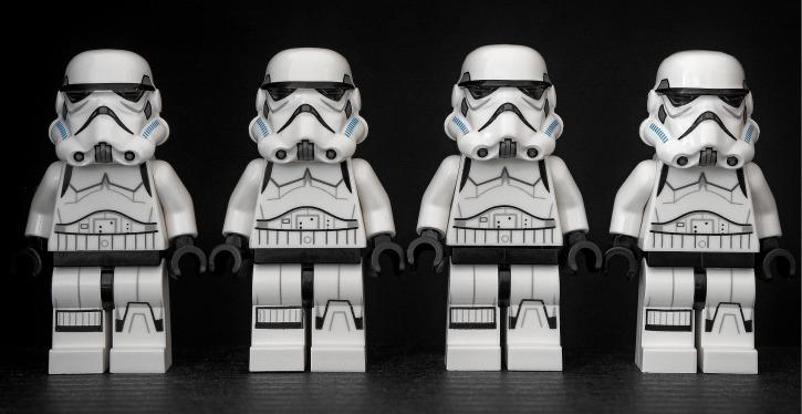stormtroopers four.jpg