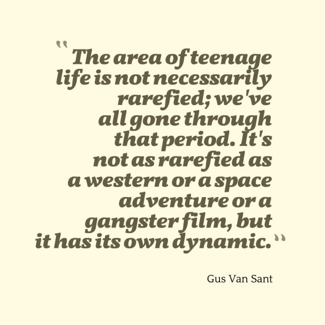 teenager quote 2