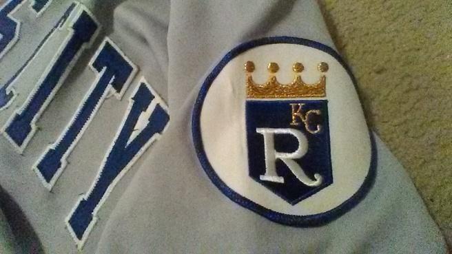 145 royals jersey.jpg