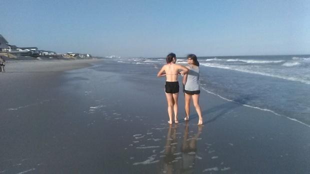 19 myrtle beach camdyn hayden.jpg