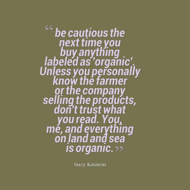 organic quote.jpg