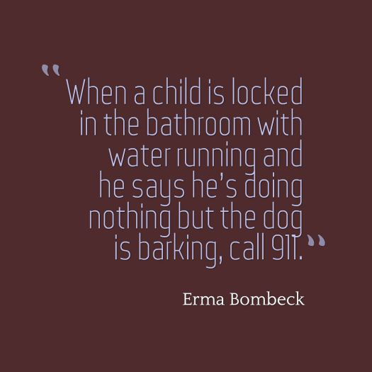 bombeck quote parenthood.jpg