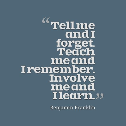 learning quote.jpg