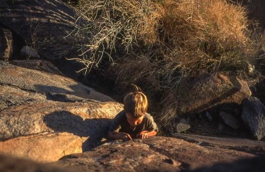 kid rock outdoors