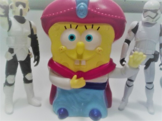 spongebob stormtroopers fortune teller (2)