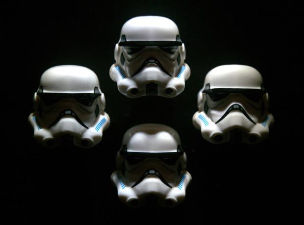 stormtrooper heads helmets.jpg