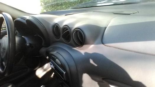 0713 clean car 1