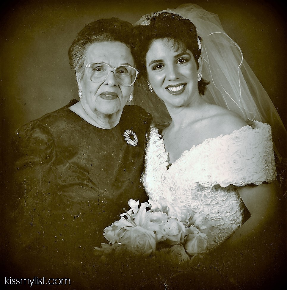 gram and me (1)