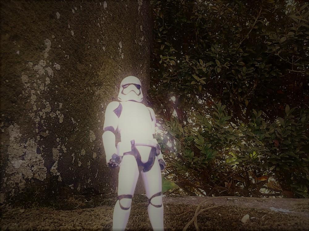 stormtrooper moss fredericksburg (2)