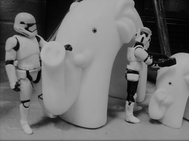 stormtroopers elephants (2)