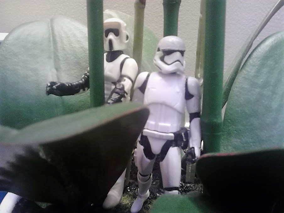 stormtroopers plants (2)