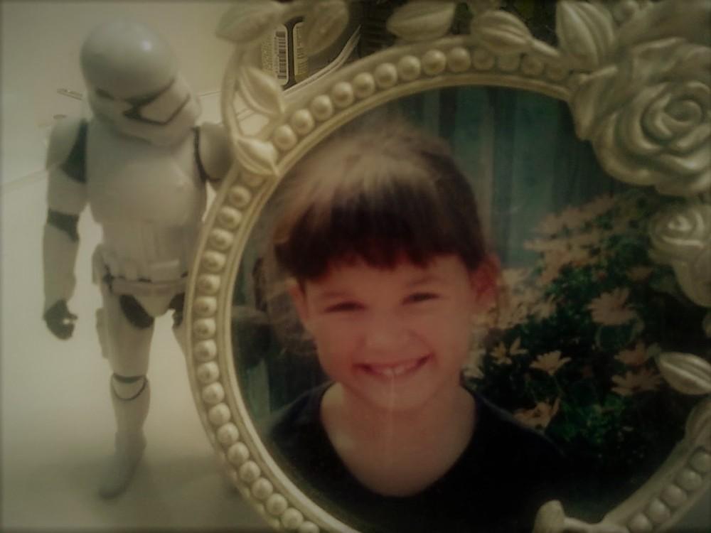 stormtrooper madison (2)
