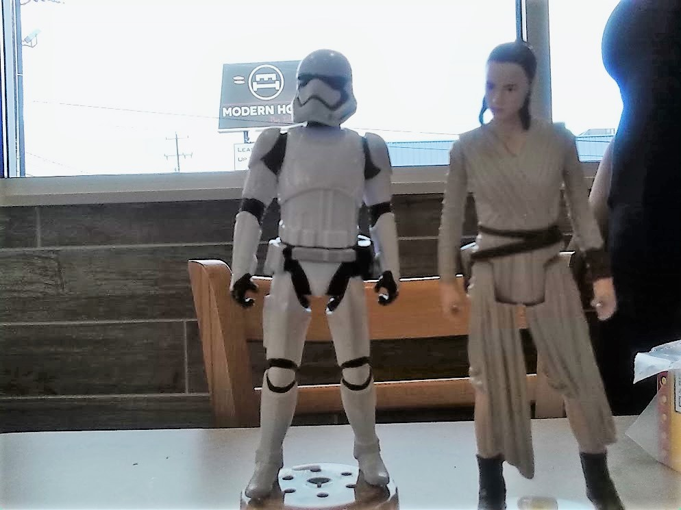 stormtrooper rey bojangles (2)