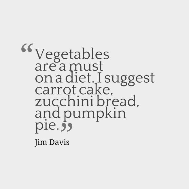 quote davis pumpkins