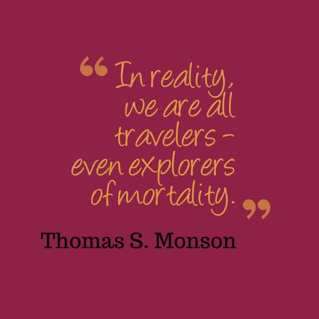 quote mortality monson