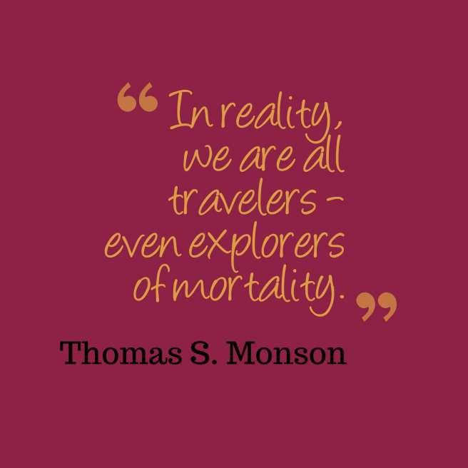quote mortality monson