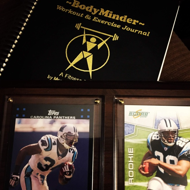 madison gifts panthers fitness