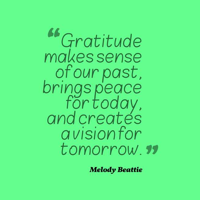 quote gratitude beattie