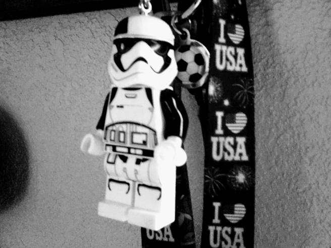 stormtrooper USA soccer
