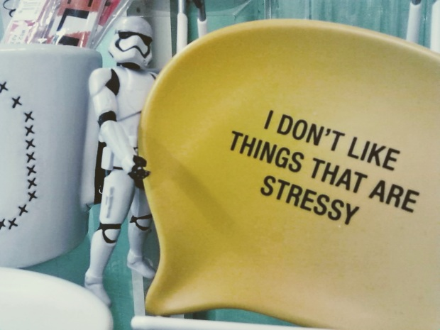 stormtrooper stressy candy dish
