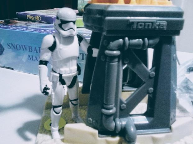 stormtrooper tonka tag sale