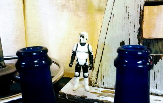 stormtrooper antiques