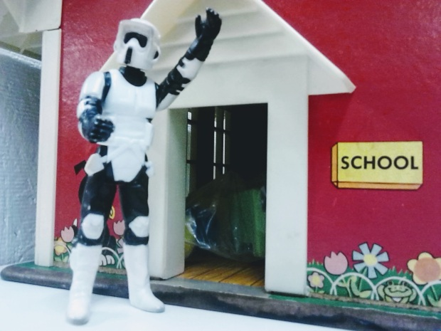 stormtrooperschoolhouse