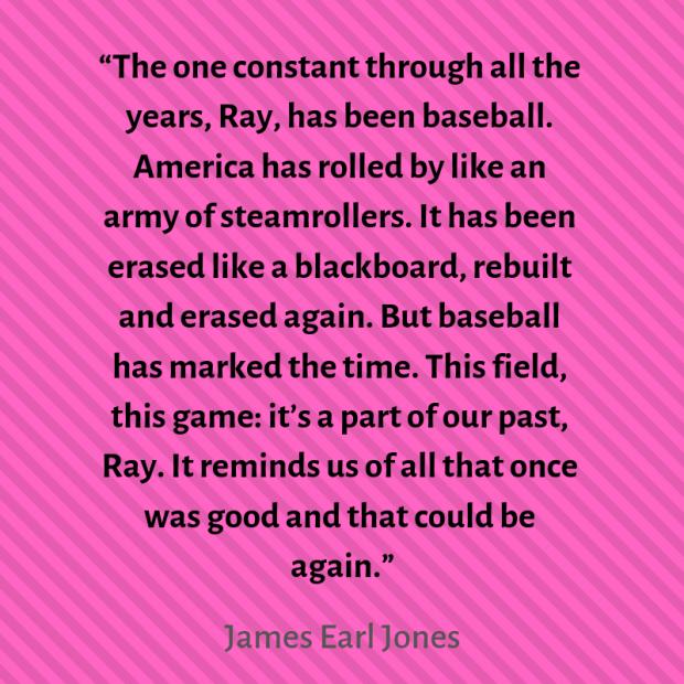 jones quote baseball