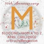 AtoZ2019M (1)