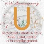 AtoZ2019U (1)