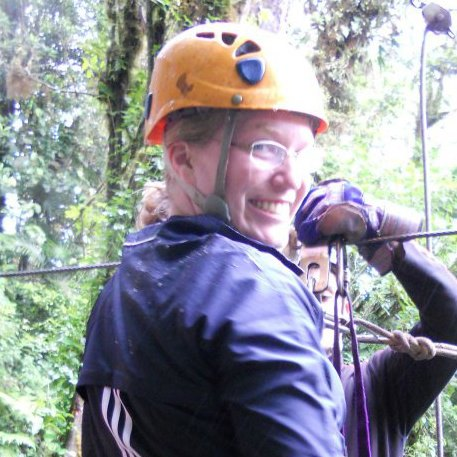 ERF_zipling in costa rica