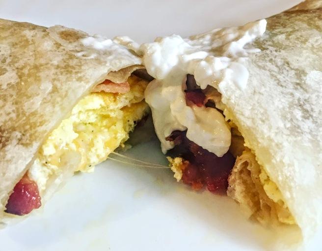 me burrito breakfast hungry mi casa
